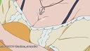 hamachi-0063_thumb.png