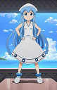 ika-chan-0003_thumb.png
