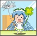 ika-chan-0053_thumb.png