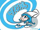 ika-chan-0088_thumb.png