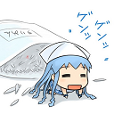 ika-chan-0113_thumb.png