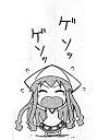 ika-chan-0117_thumb.png
