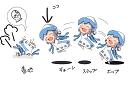 ika-chan-0130_thumb.png