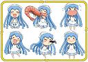 ika-chan-0134_thumb.png
