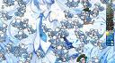 ika-chan-0137_thumb.png