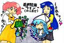 ika-chan-0144_thumb.png