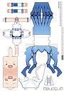 ika-chan-0146_thumb.png