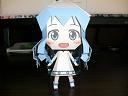 ika-chan-0149_thumb.png