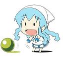 ika-chan-0155_thumb.png
