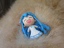 ika-chan-0160_thumb.png