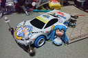 ika-chan-0161_thumb.png