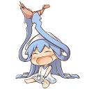 ika-chan-0168_thumb.png