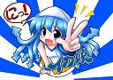 ika-chan-0177_thumb.png