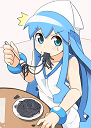 ika-chan-0180_thumb.png