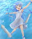 ika-chan-0181_thumb.png