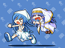 ika-chan-0186_thumb.png