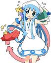 ika-chan-0190_thumb.png