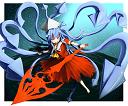ika-chan-0193_thumb.png