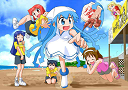 ika-chan-0213_thumb.png