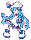 ika-chan-0214_thumb.png