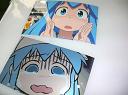 ika-chan-0215_thumb.png