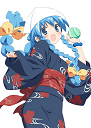 ika-chan-0224_thumb.png
