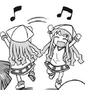ika-chan-0241_thumb.png