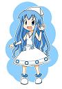 ika-chan-0245_thumb.png