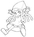 ika-chan-0246_thumb.png