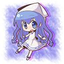 ika-chan-0258_thumb.png