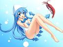ika-chan-0265_thumb.png