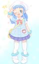 ika-chan-0282_thumb.png