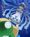 ika-chan-0288_thumb.png