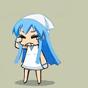 ika-chan-0291_thumb.png