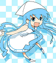 ika-chan-0292_thumb.png
