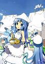 ika-chan-0299_thumb.png