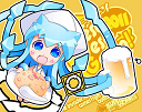 ika-chan-0301_thumb.png