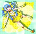 ika-chan-0302_thumb.png