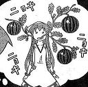 ika-chan-0329_thumb.png