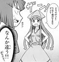 ika-chan-0333_thumb.png