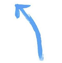 ika-chan-0342_thumb.png