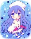 ika-chan-0346_thumb.png