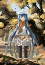 ika-chan-0349_thumb.png