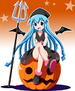ika-chan-0351_thumb.png