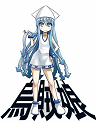 ika-chan-0373_thumb.png