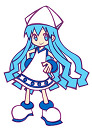 ika-chan-0377_thumb.png