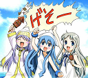 ika-chan-0383_thumb.png