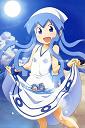 ika-chan-0385_thumb.png