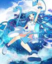 ika-chan-0388_thumb.png