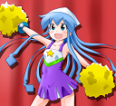 ika-chan-0391_thumb.png